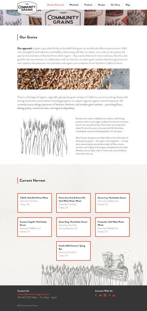 Community-Grains-Our-Grains-050816