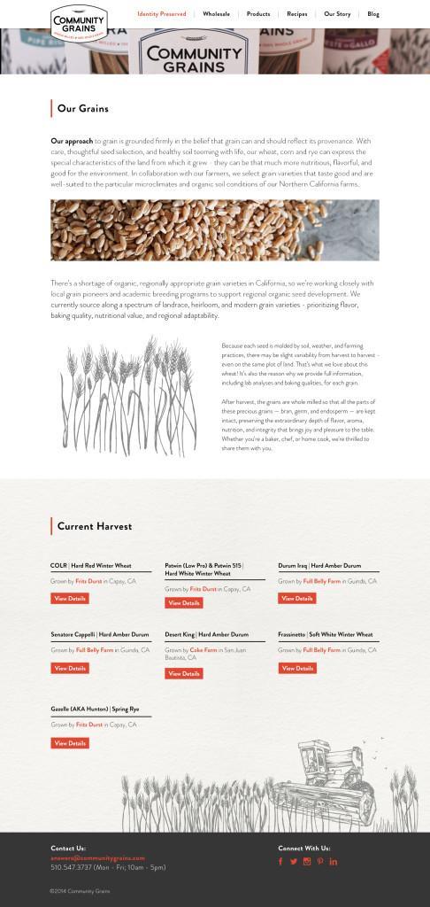 Community-Grains-Our-Grains-option-1-050916