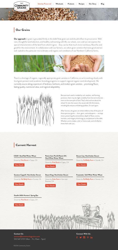 Community-Grains-Our-Grains-option-2-050916